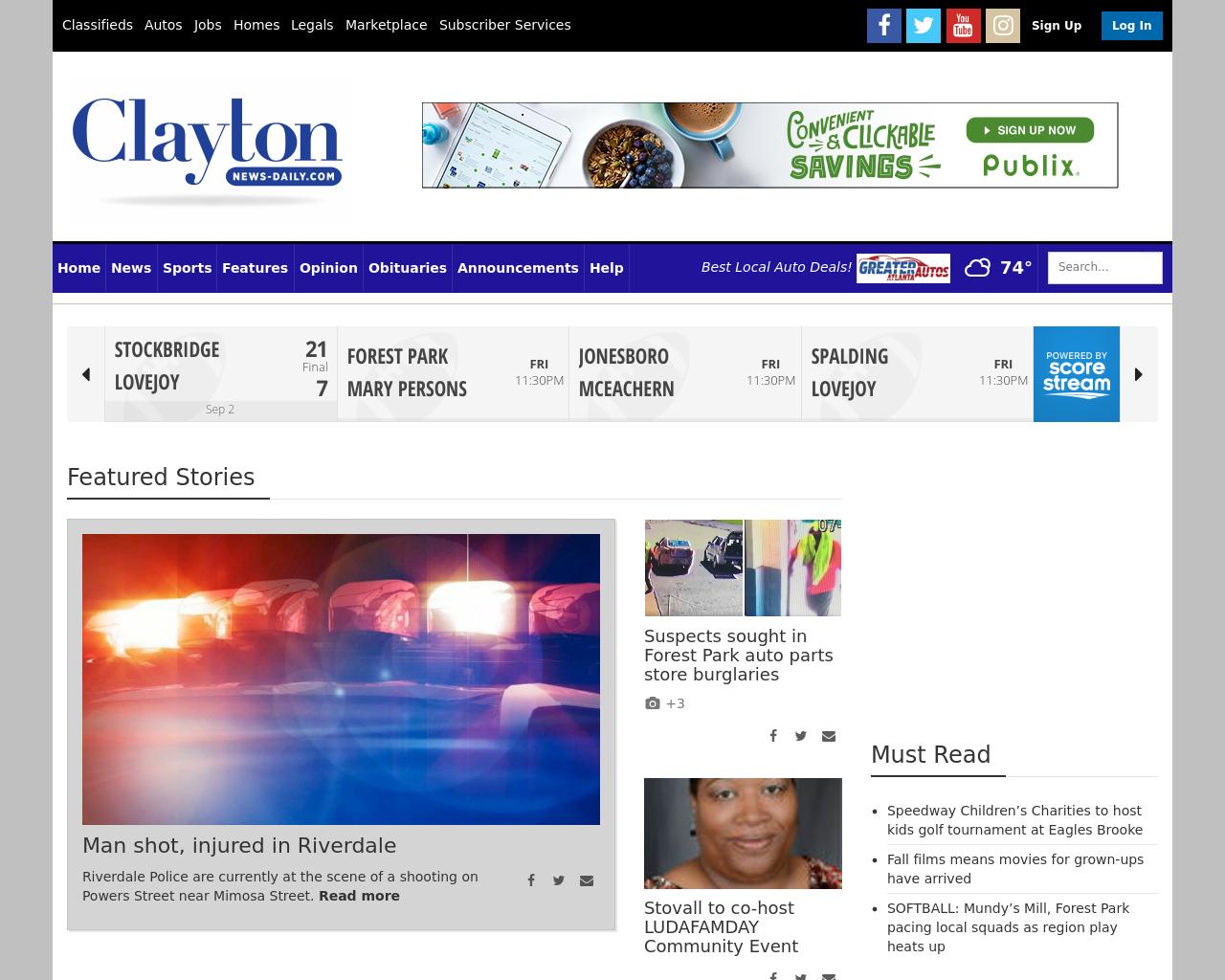 News-daily.com-Advertising-Reviews-Pricing