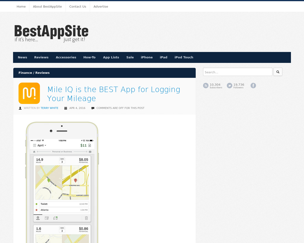 BestAppSite-Advertising-Reviews-Pricing