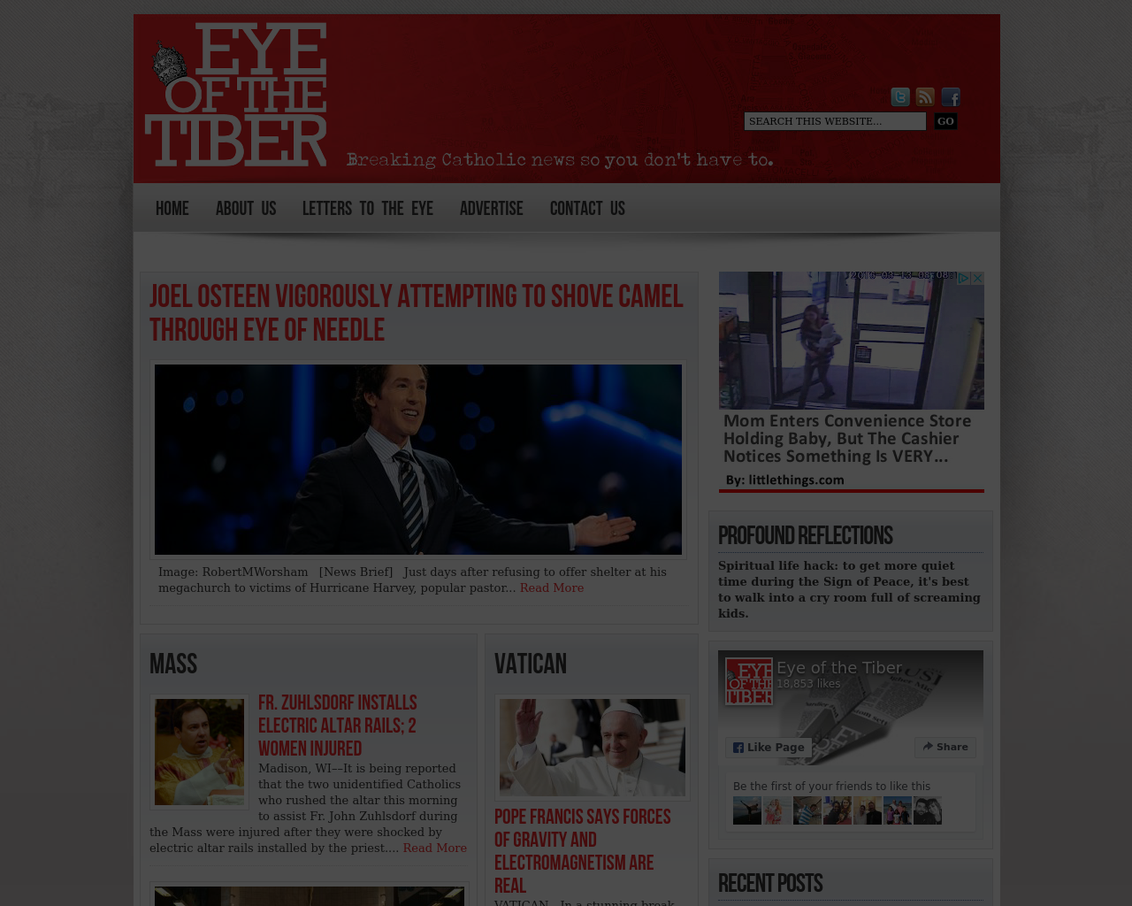 Eye-Of-The-Tiber-Advertising-Reviews-Pricing