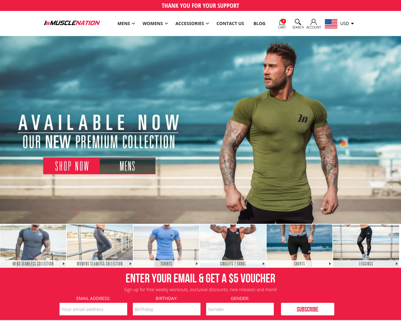 Muscle-Nation-Advertising-Reviews-Pricing