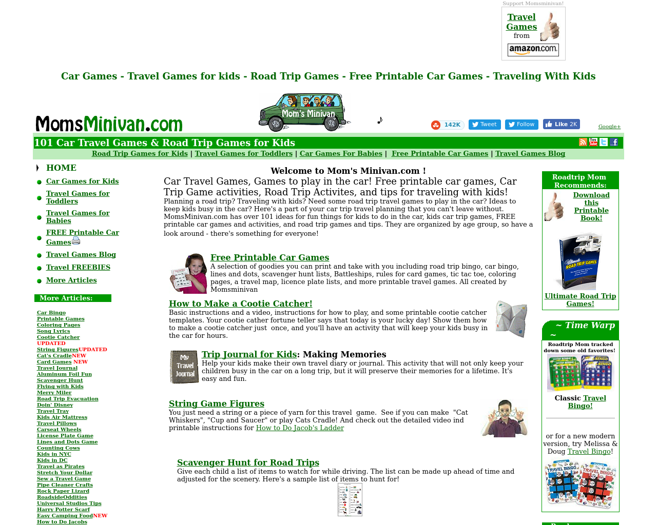 Mom's-Minivan-Advertising-Reviews-Pricing