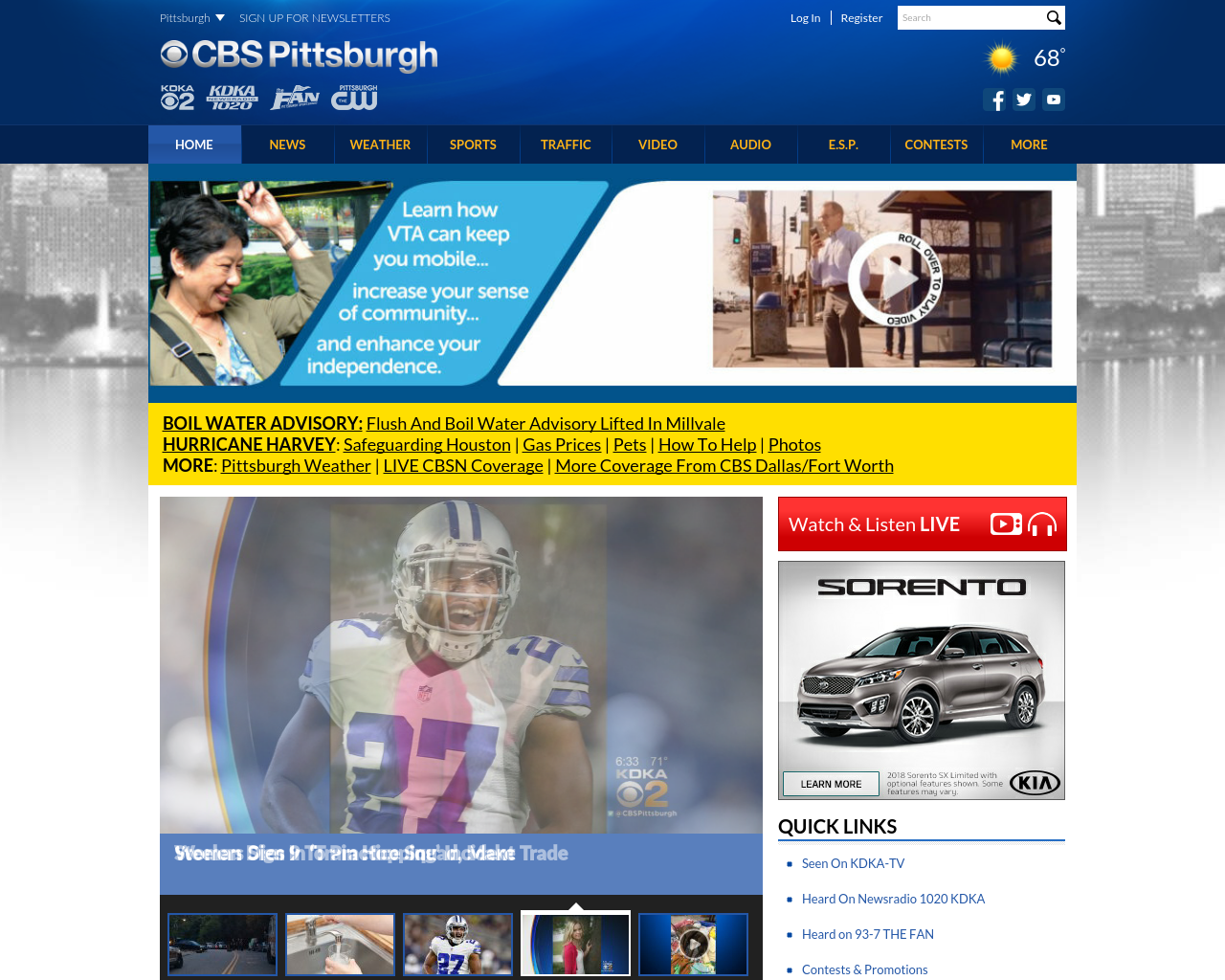 CBS-Pittsburgh-Advertising-Reviews-Pricing