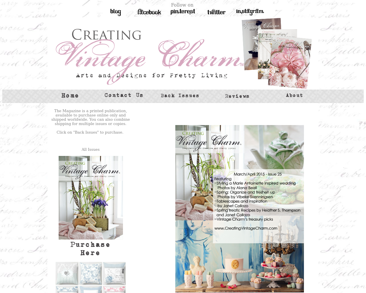 Creating-Vintage-Charm-Advertising-Reviews-Pricing