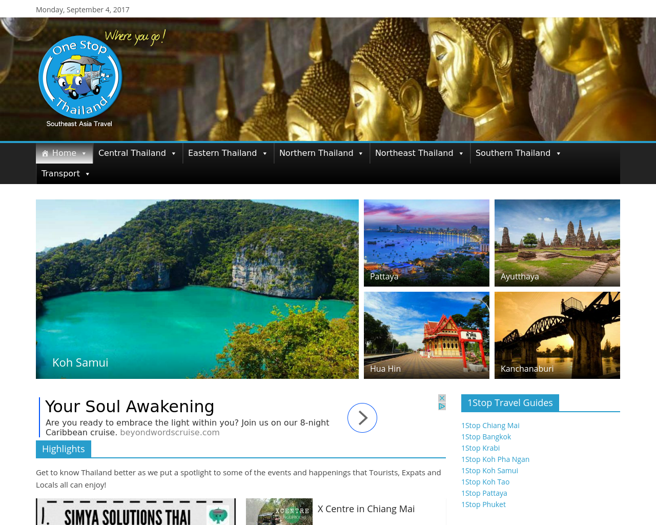 1stop-Thailand-Advertising-Reviews-Pricing