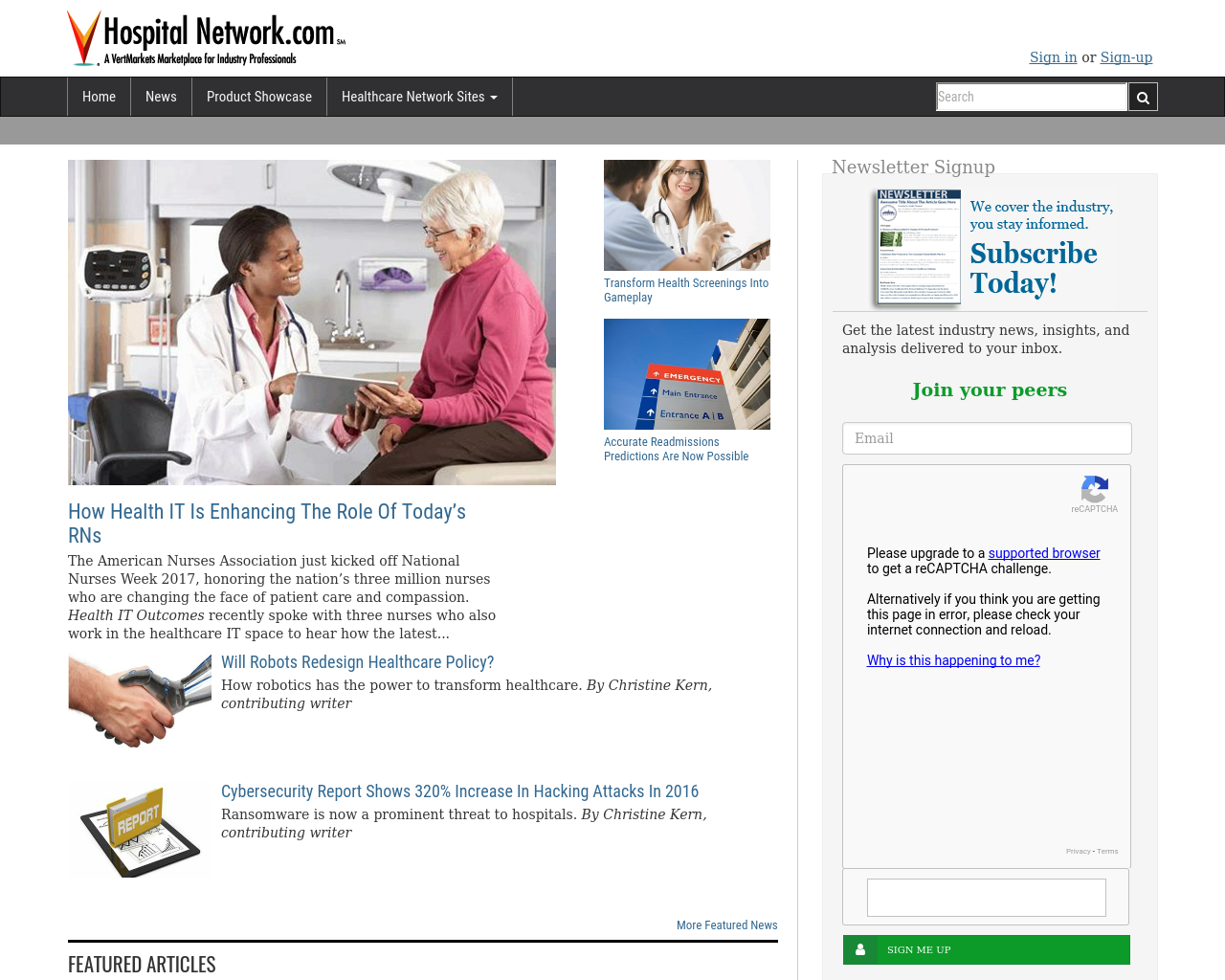 Hospital-Network-Advertising-Reviews-Pricing