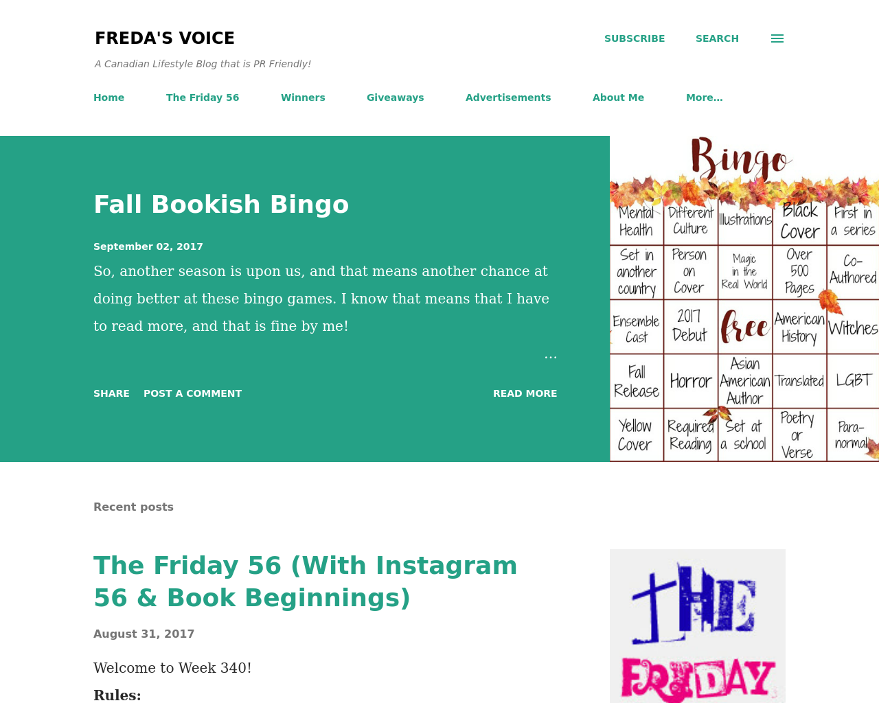 Freda's-Voice-Advertising-Reviews-Pricing