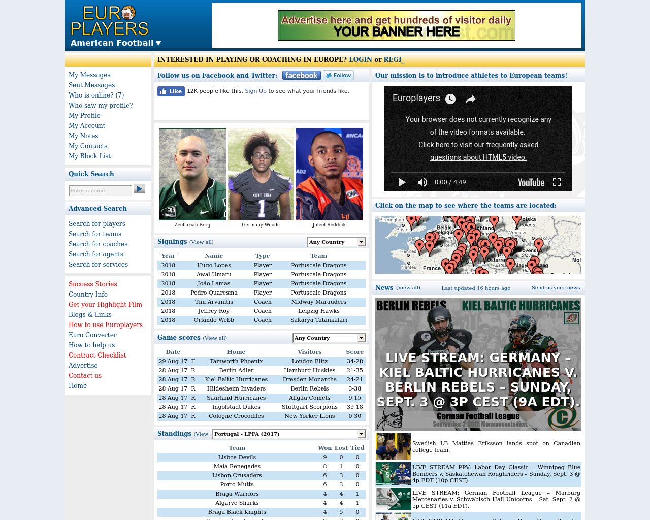 Europlayers-Advertising-Reviews-Pricing