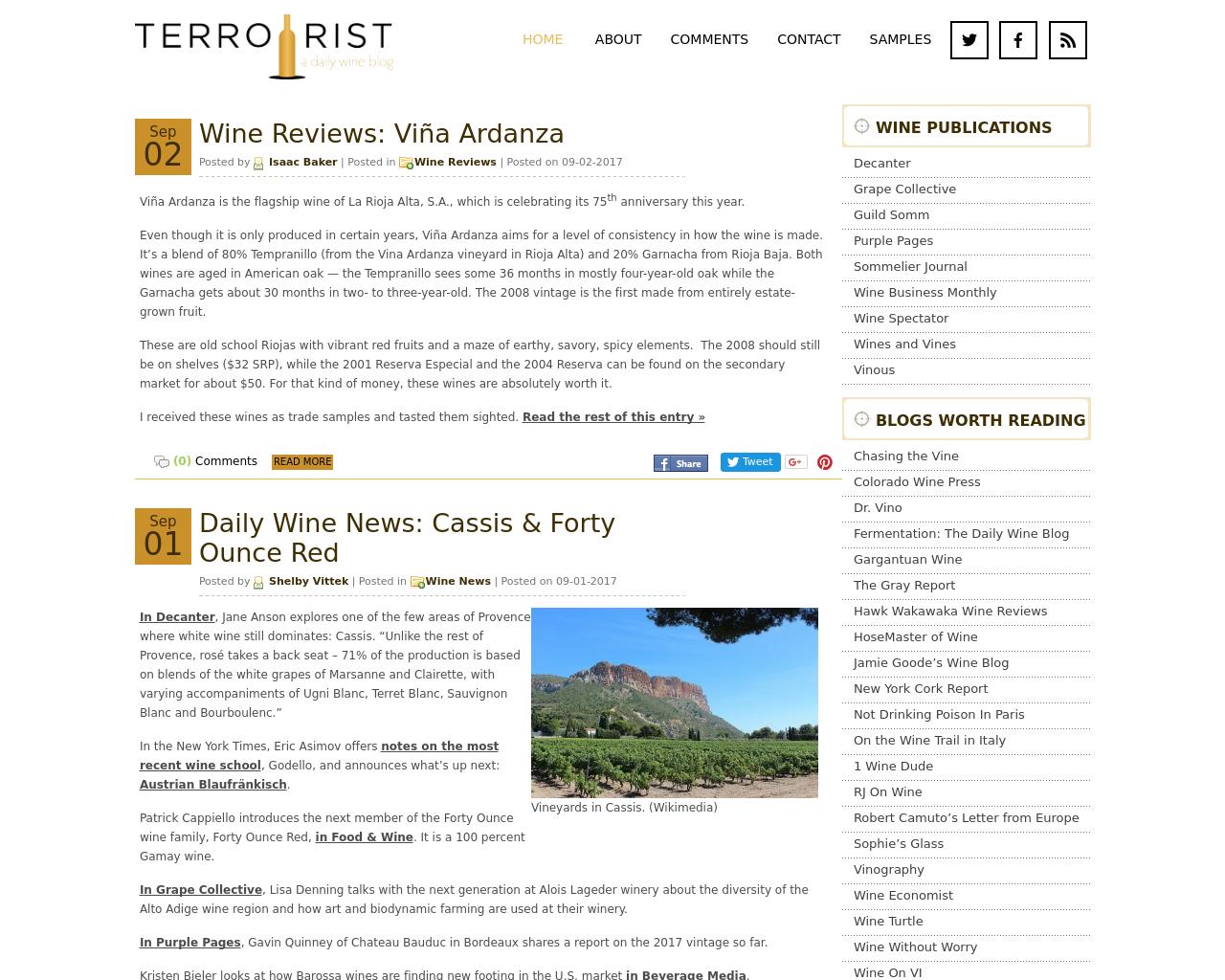 Terrorist-Advertising-Reviews-Pricing