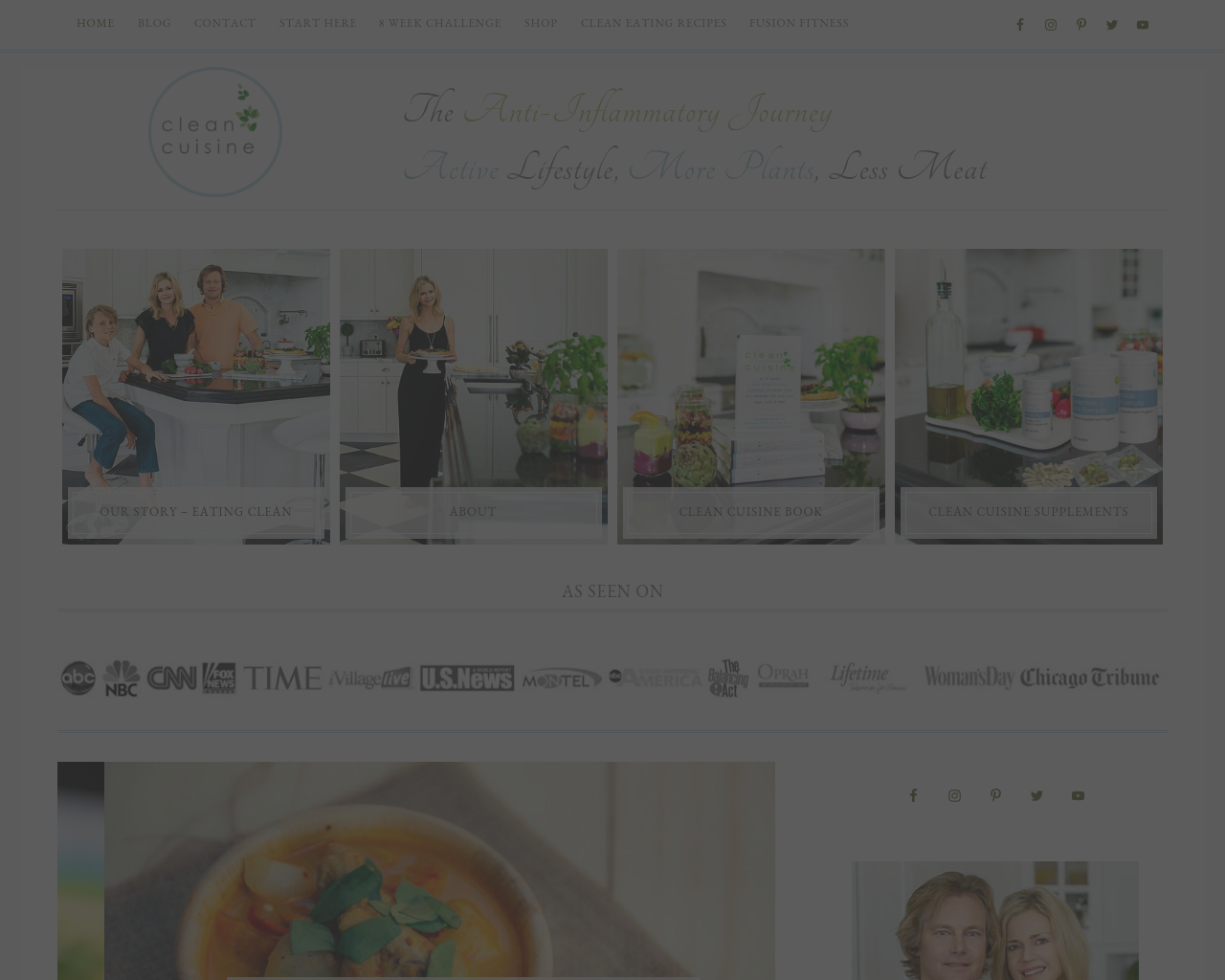 Clean-Cuisine-And-More-Advertising-Reviews-Pricing