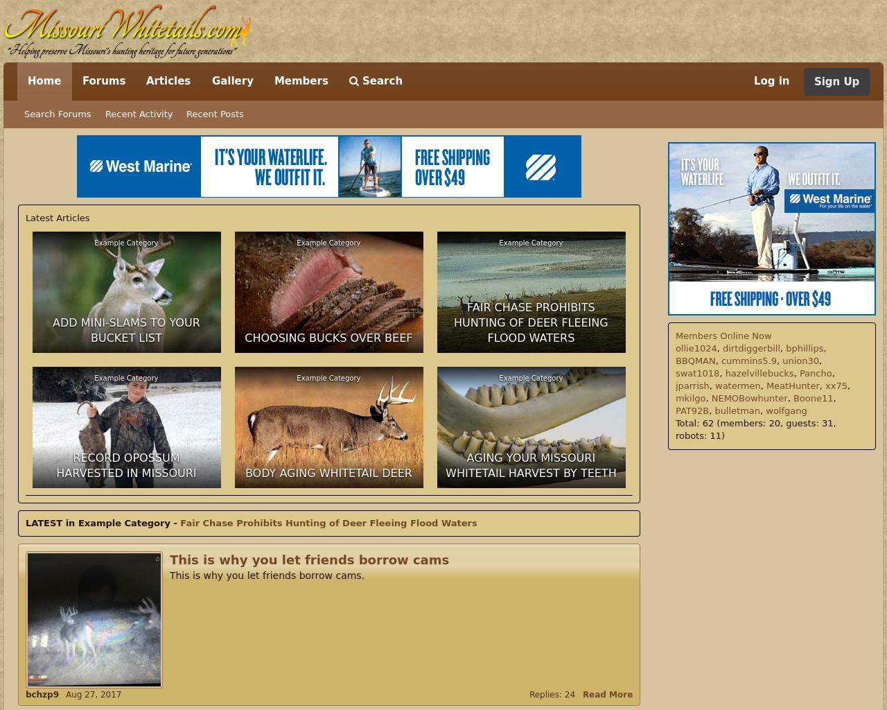 Missouri-Whitetails-Advertising-Reviews-Pricing