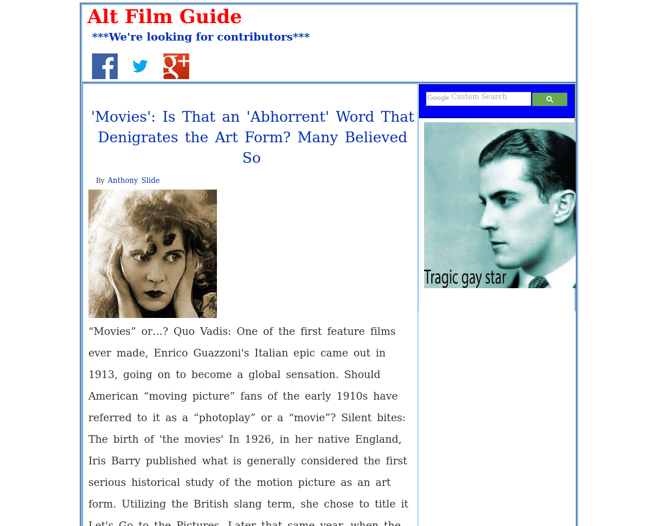Alt-Film-Guide-Advertising-Reviews-Pricing