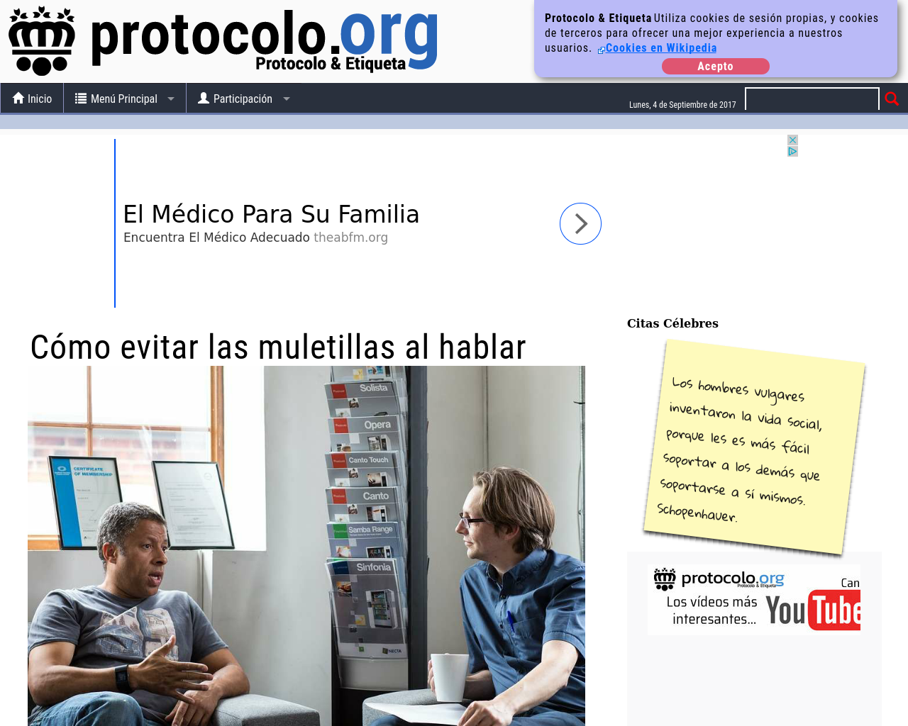 protocolo.org-Advertising-Reviews-Pricing