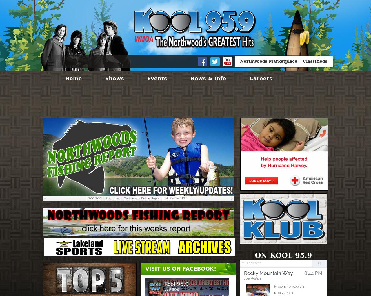 Kool-95.9-Advertising-Reviews-Pricing