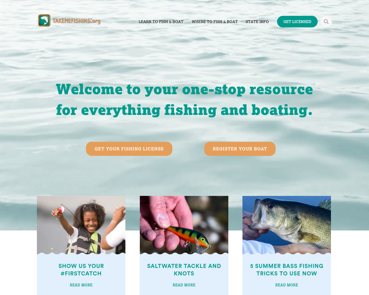 Take-Me-Fishing-Advertising-Reviews-Pricing