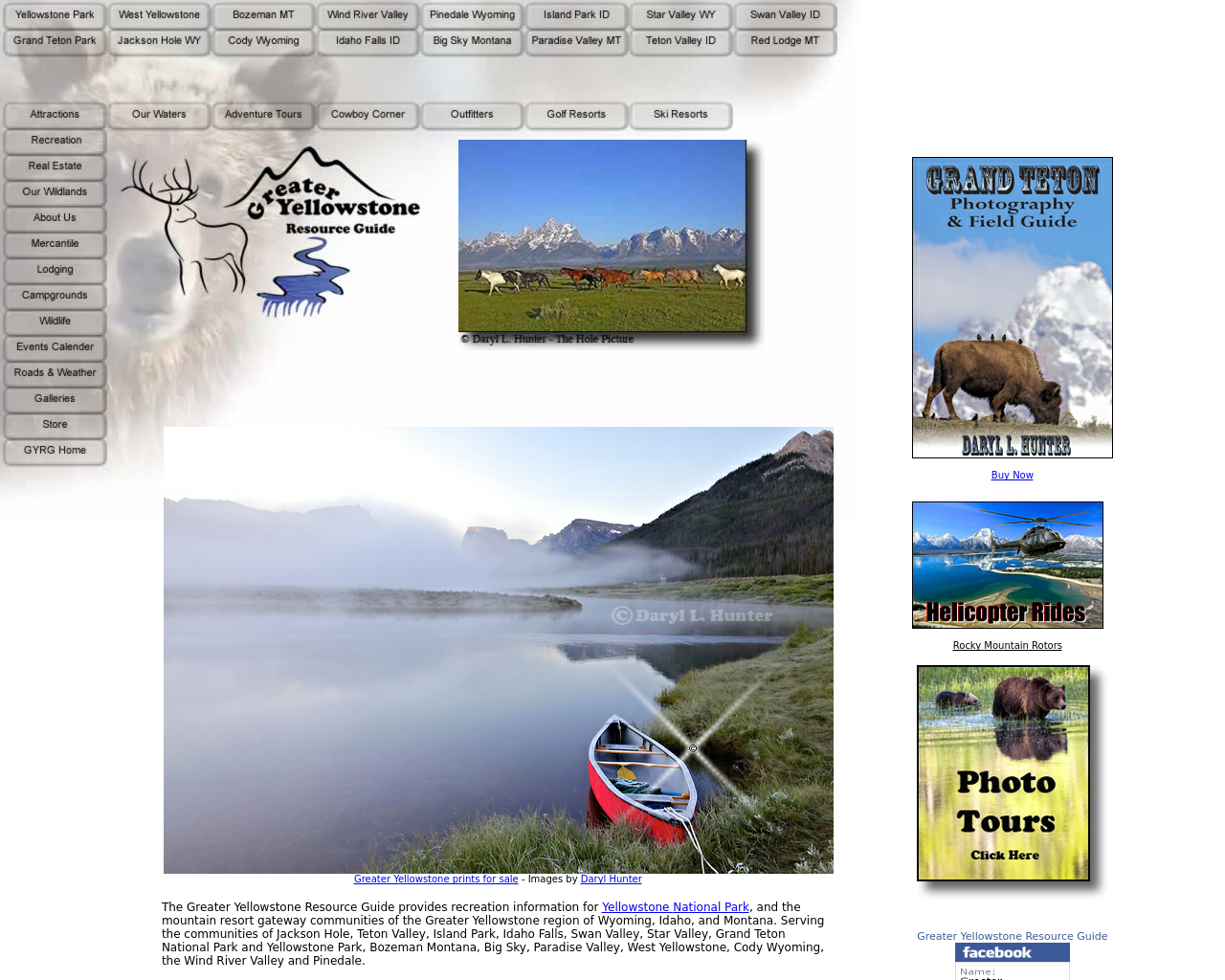 Greater-Yellowstone-Resource-Guide-Advertising-Reviews-Pricing