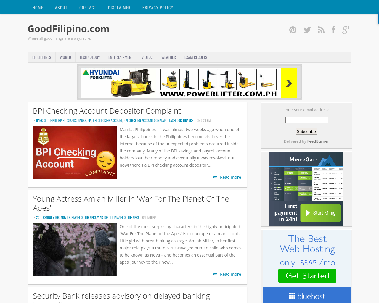 Good-Filipino-Advertising-Reviews-Pricing
