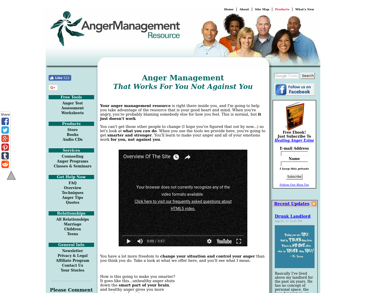 Anger-Management-Resource-Advertising-Reviews-Pricing