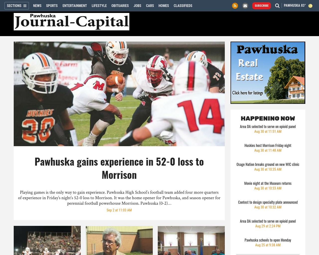 Pawhuska-Journal-Capital-Advertising-Reviews-Pricing