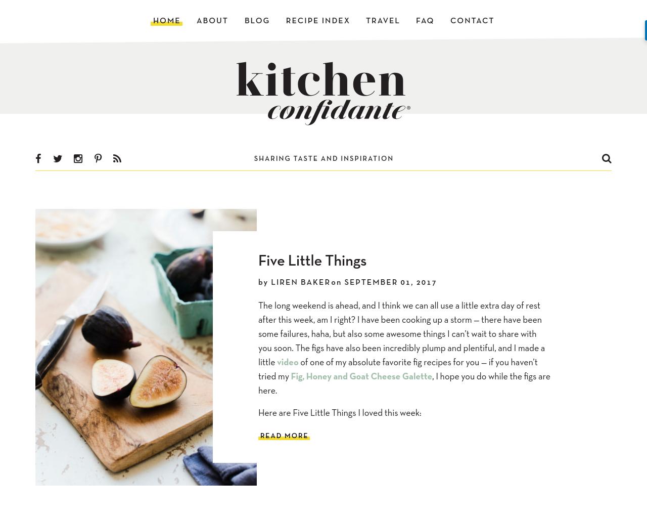 Kitchen-Confidante-Advertising-Reviews-Pricing