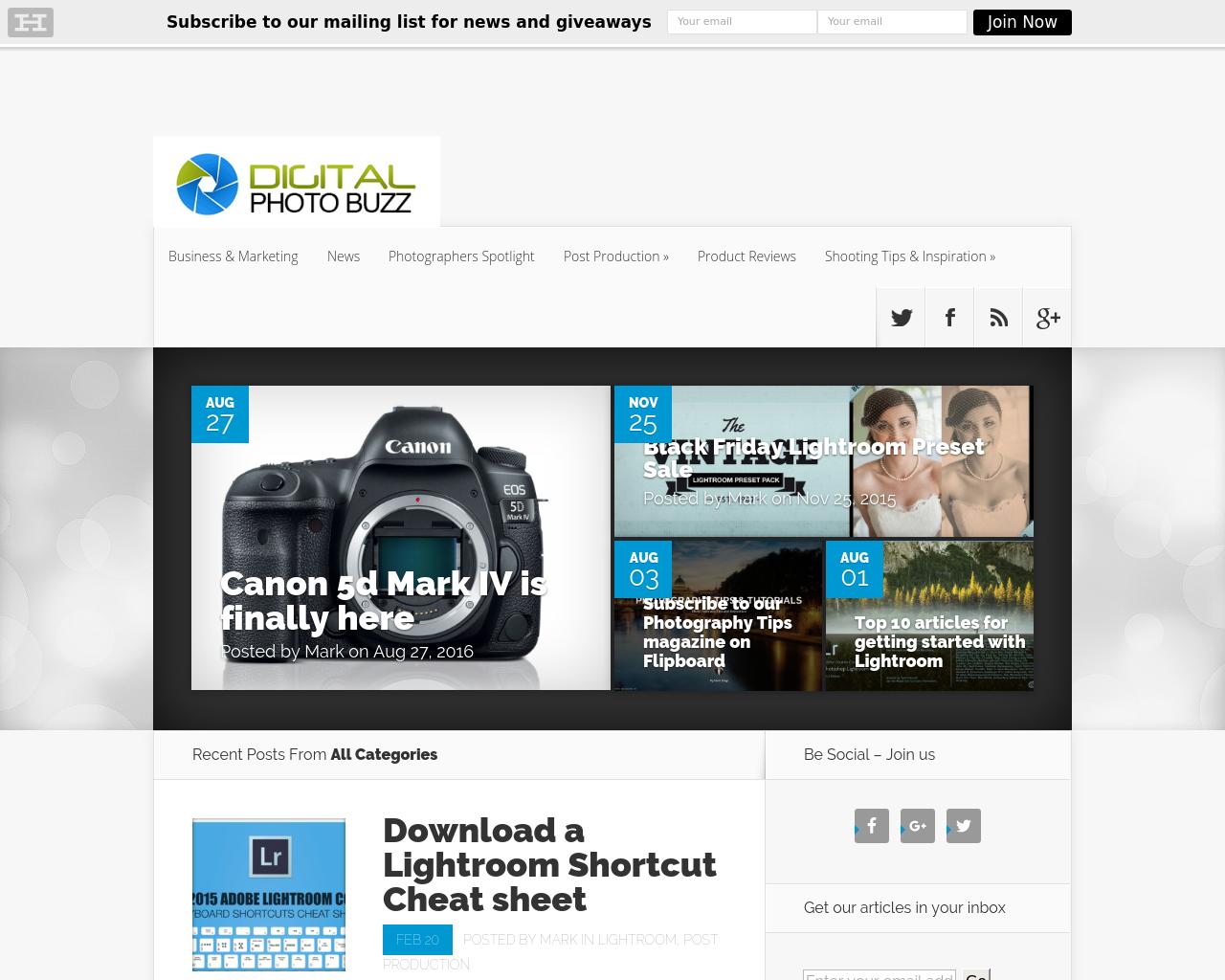 Digital-Photo-Buzz-Advertising-Reviews-Pricing