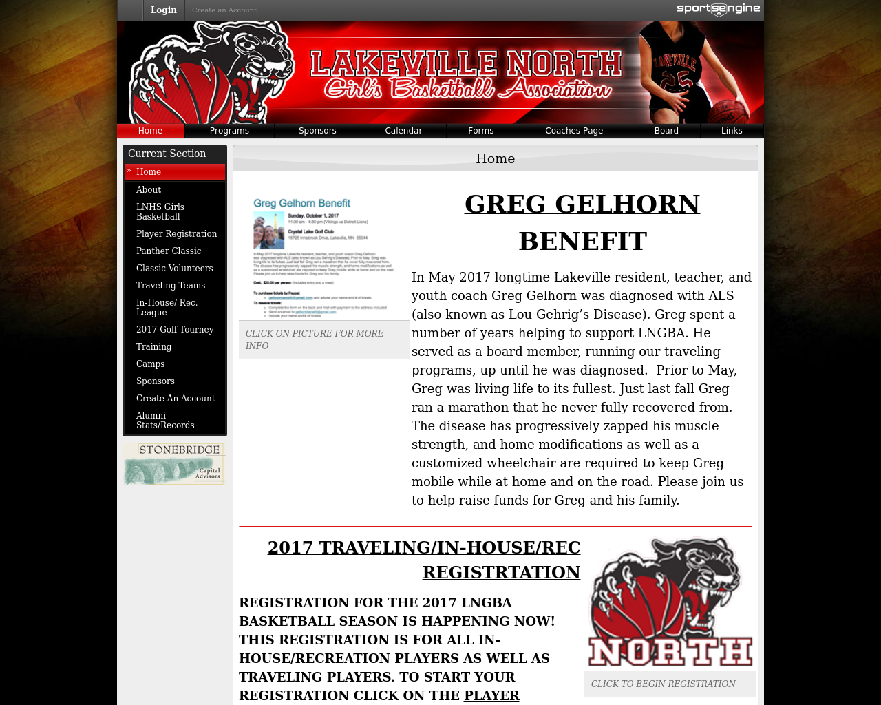 Lakeville-North-Girls-Basketball-Association-Advertising-Reviews-Pricing