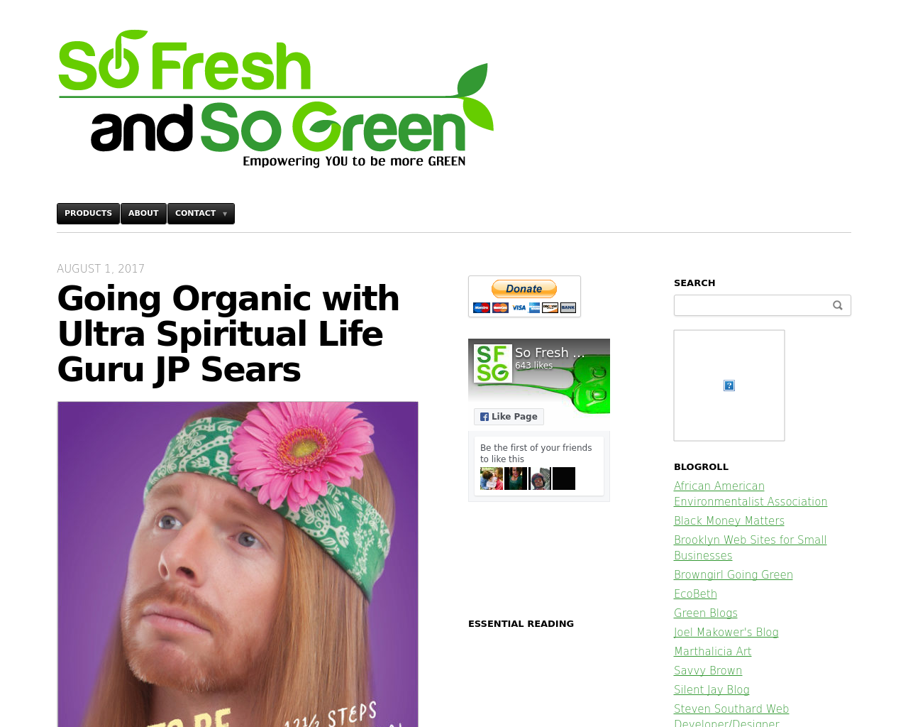 So-Fresh-and-So-Green-Advertising-Reviews-Pricing