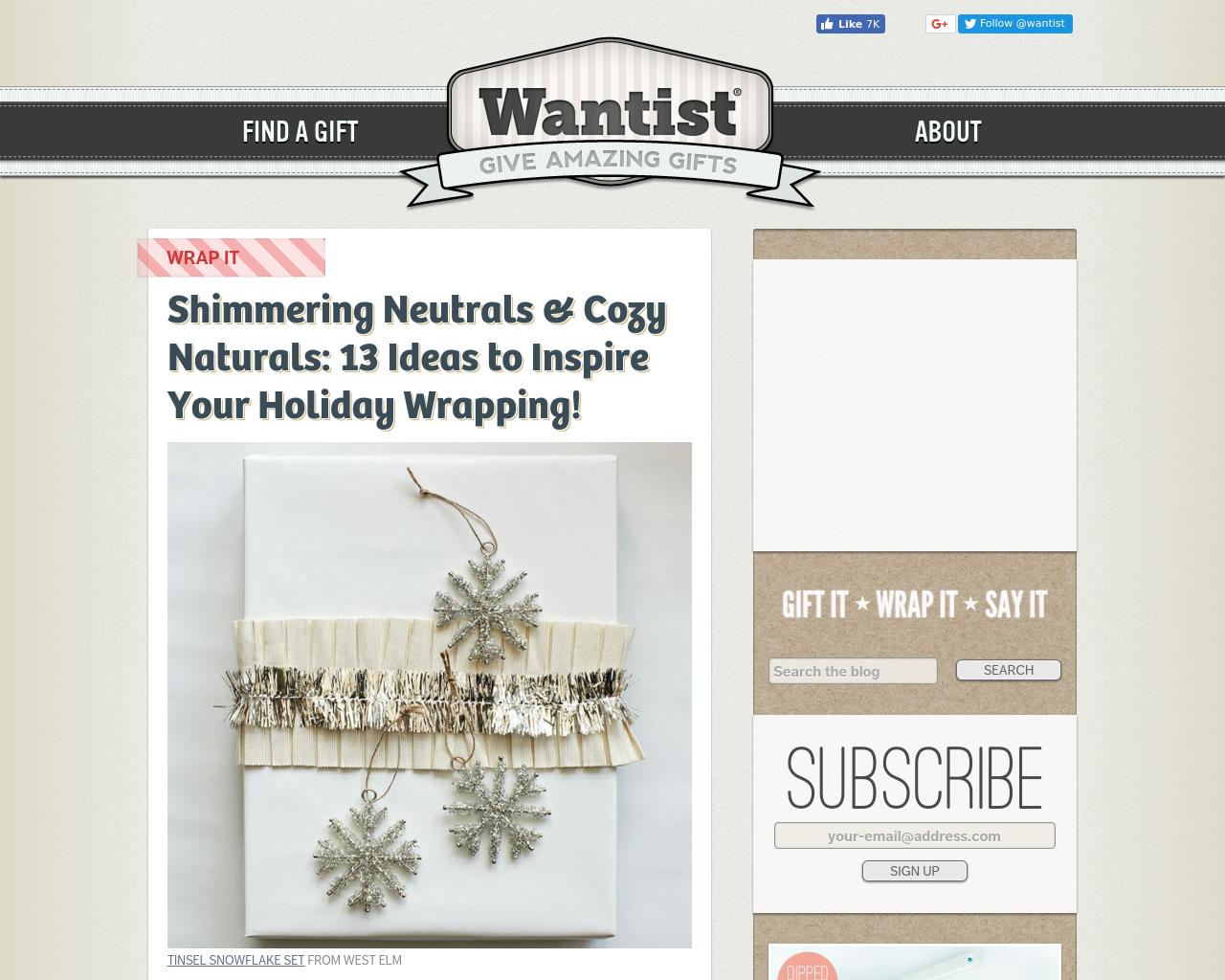 Wantist-Advertising-Reviews-Pricing