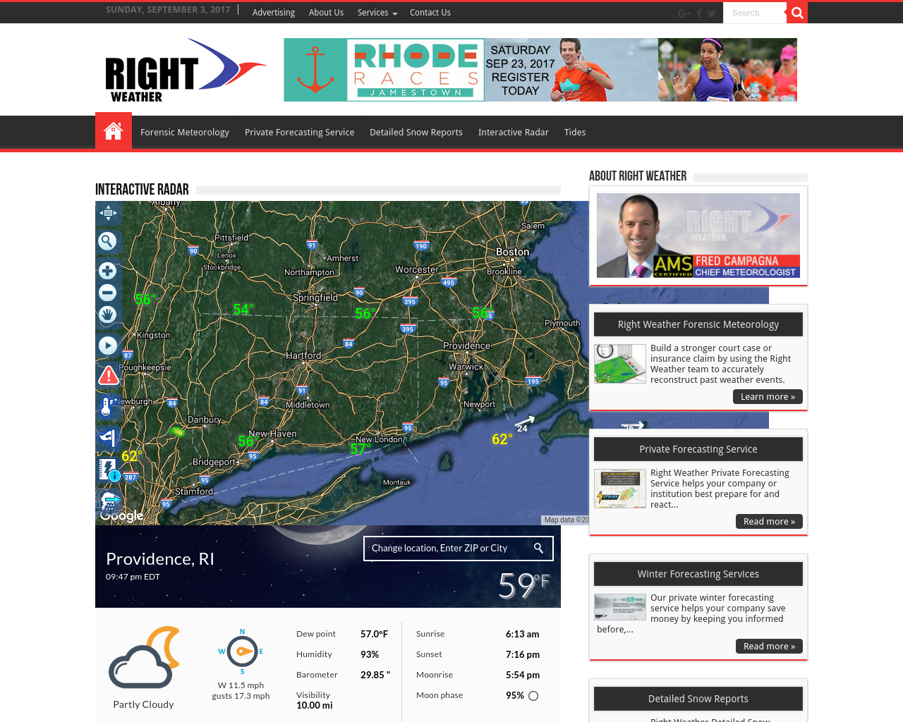 Right-Weather-Advertising-Reviews-Pricing