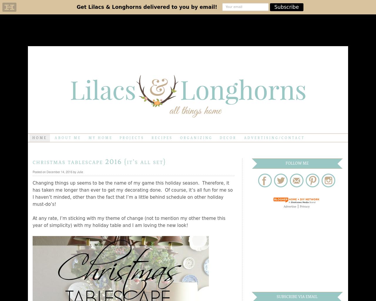 Lilacs-&-Longhorns-Advertising-Reviews-Pricing