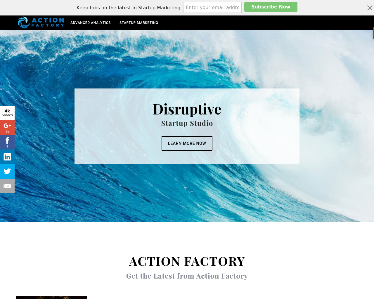 Action-Factory-Advertising-Reviews-Pricing