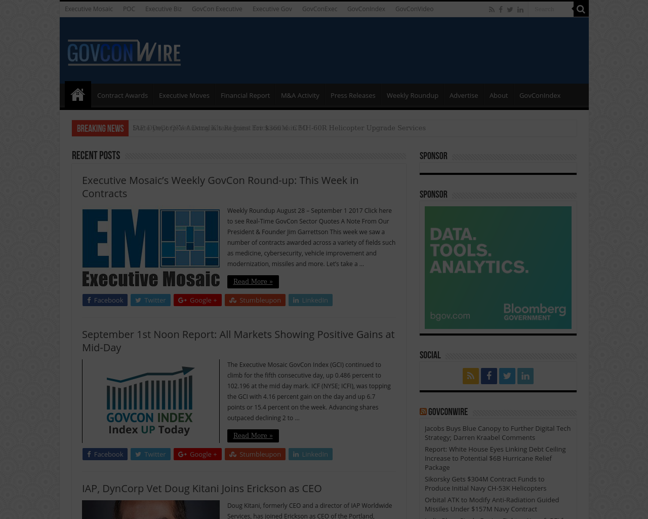 GOVCONWIRE-Advertising-Reviews-Pricing