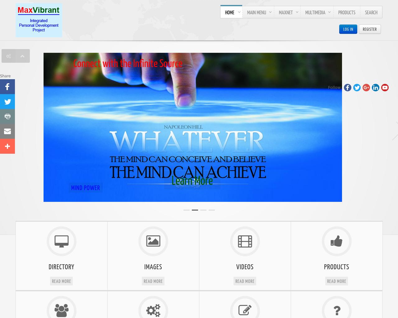 MaxVibrant-Advertising-Reviews-Pricing