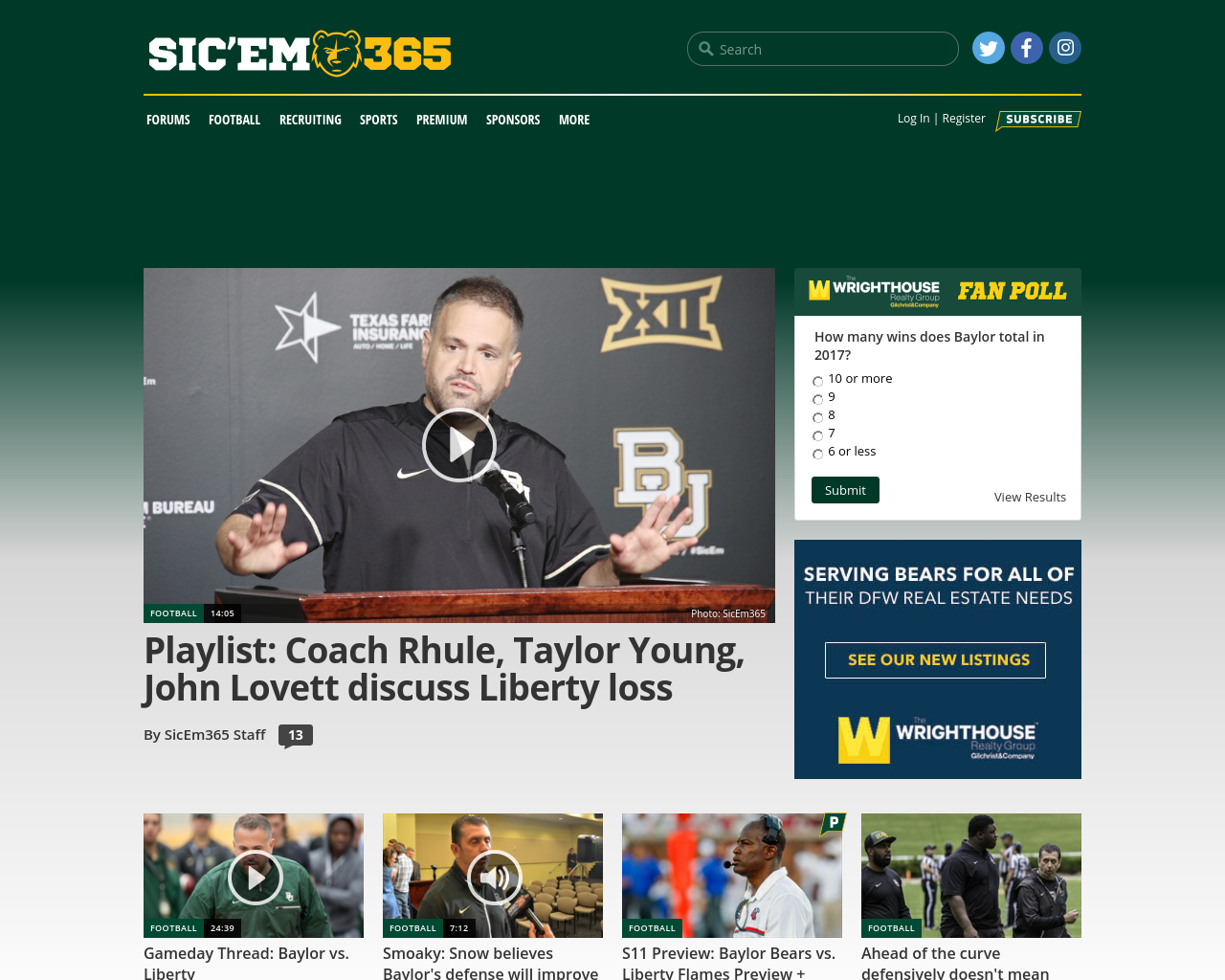Baylor-Fans-Advertising-Reviews-Pricing