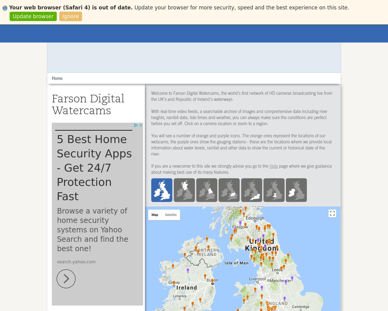 Farson-Digital-Watercams-Advertising-Reviews-Pricing
