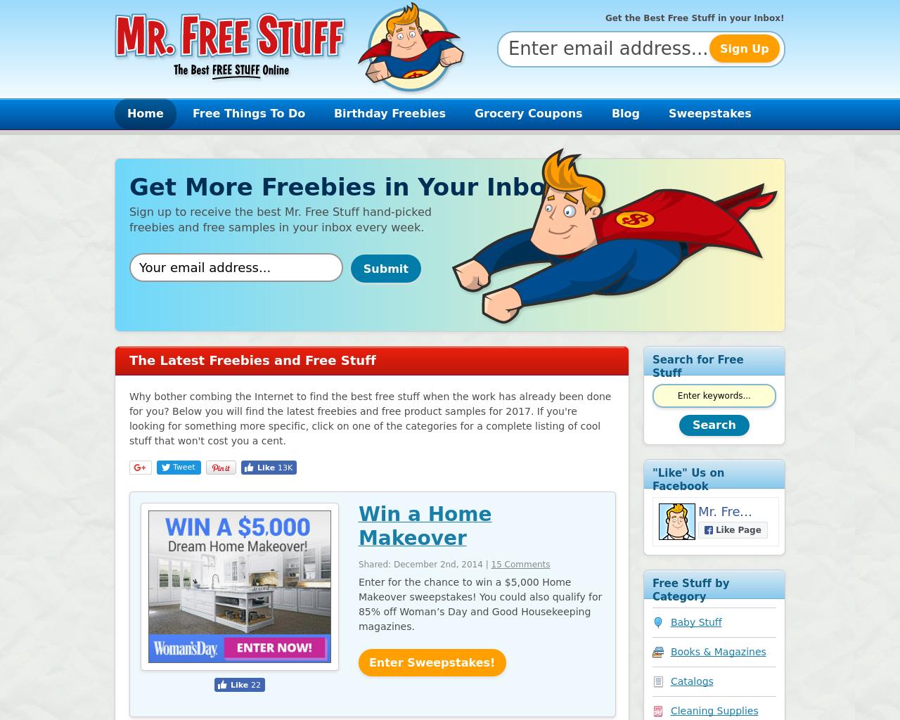 Mr.-Free-Stuff-Advertising-Reviews-Pricing