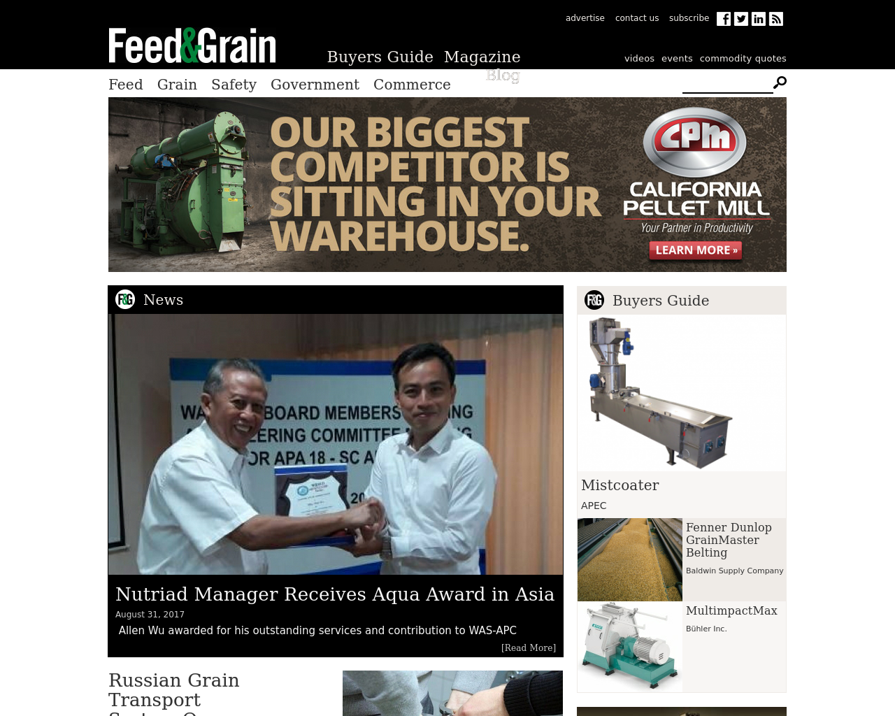 Feed&Grain-Advertising-Reviews-Pricing