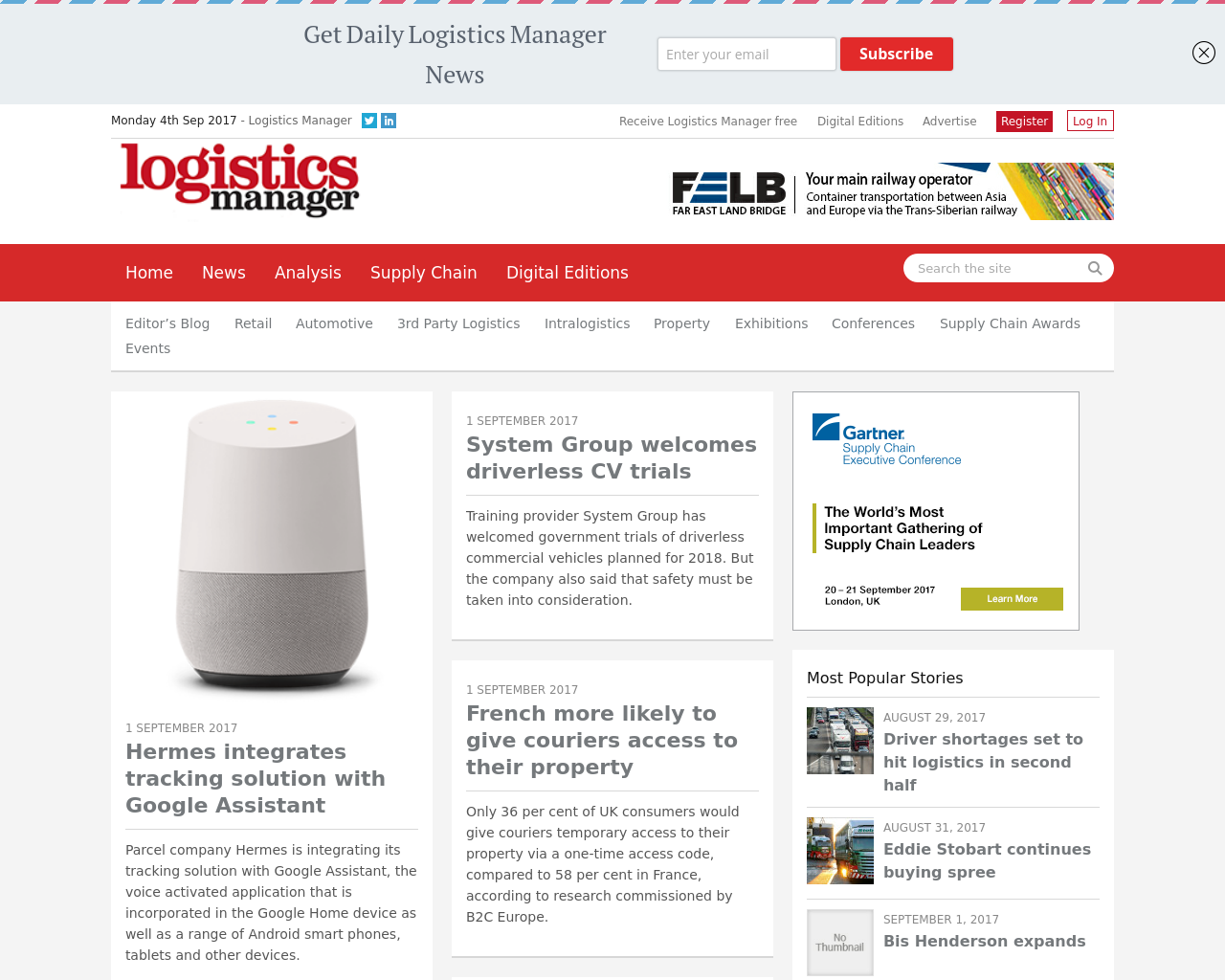 Logistics-Manager.com-Advertising-Reviews-Pricing