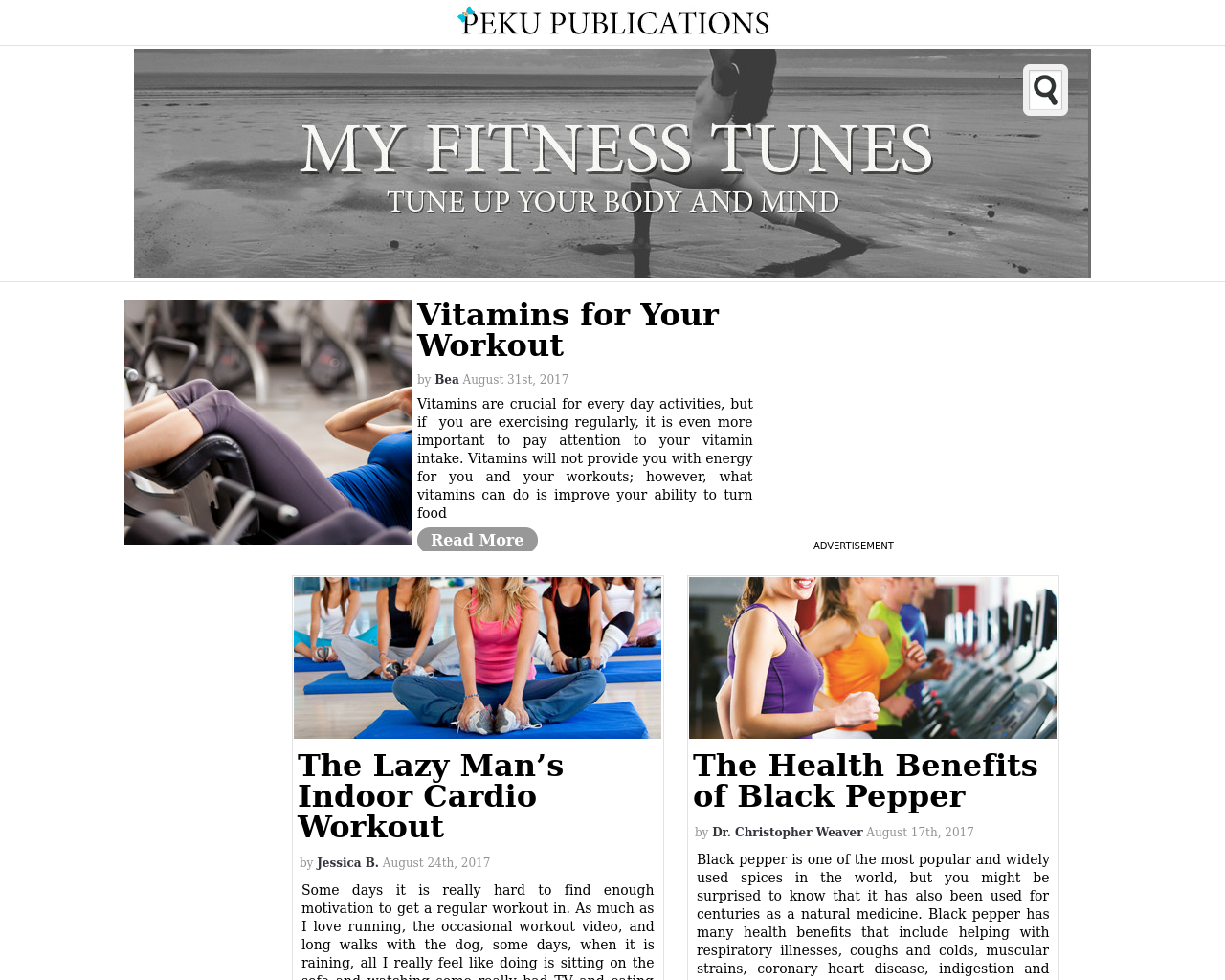 My-Fitness-Tunes-Advertising-Reviews-Pricing
