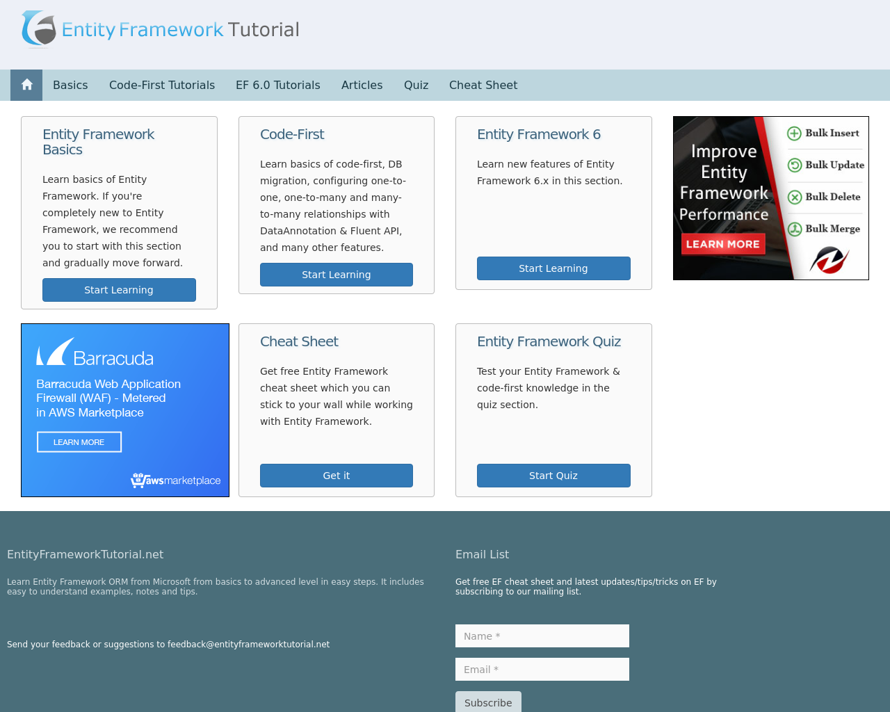 Entity-Framework-Tutorial-Advertising-Reviews-Pricing