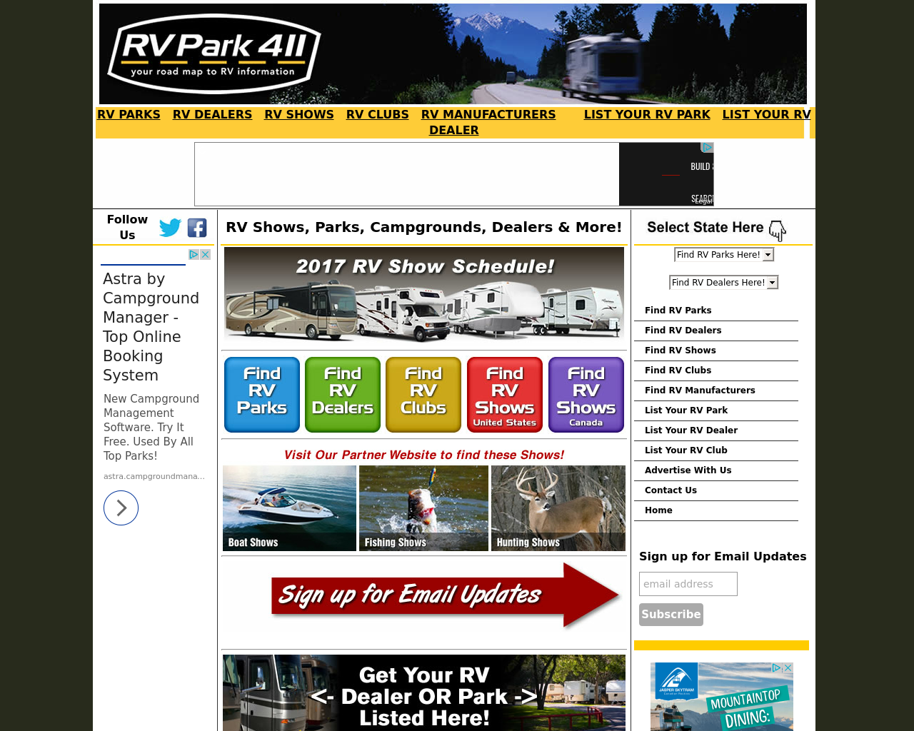 RV-Park-411-Advertising-Reviews-Pricing