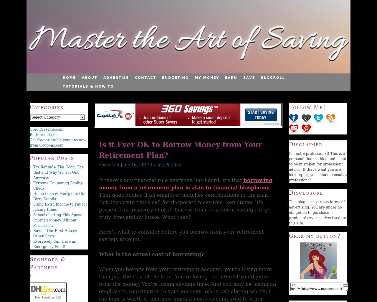 Master-The-Art-Of-Saving-Advertising-Reviews-Pricing