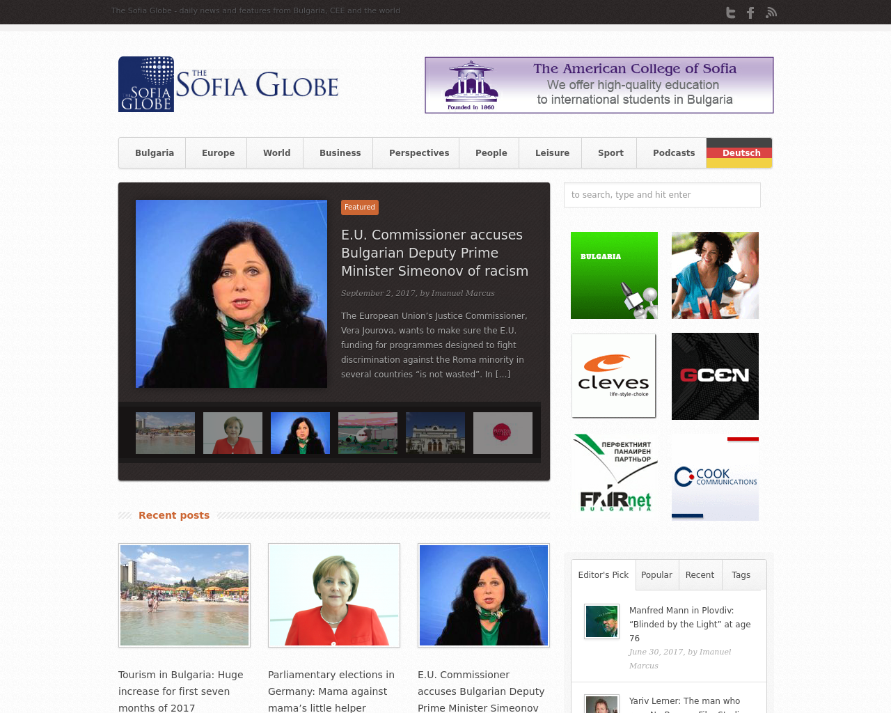 The-Sofia-Globe-Advertising-Reviews-Pricing