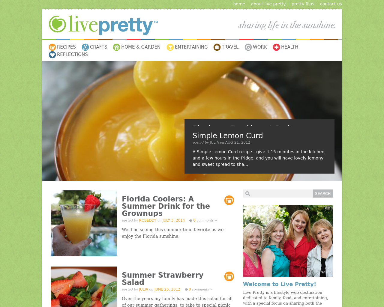 Live-Pretty-Advertising-Reviews-Pricing