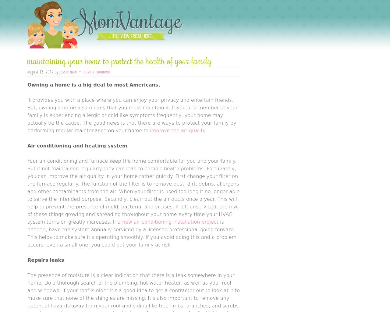 MomVantage-Advertising-Reviews-Pricing