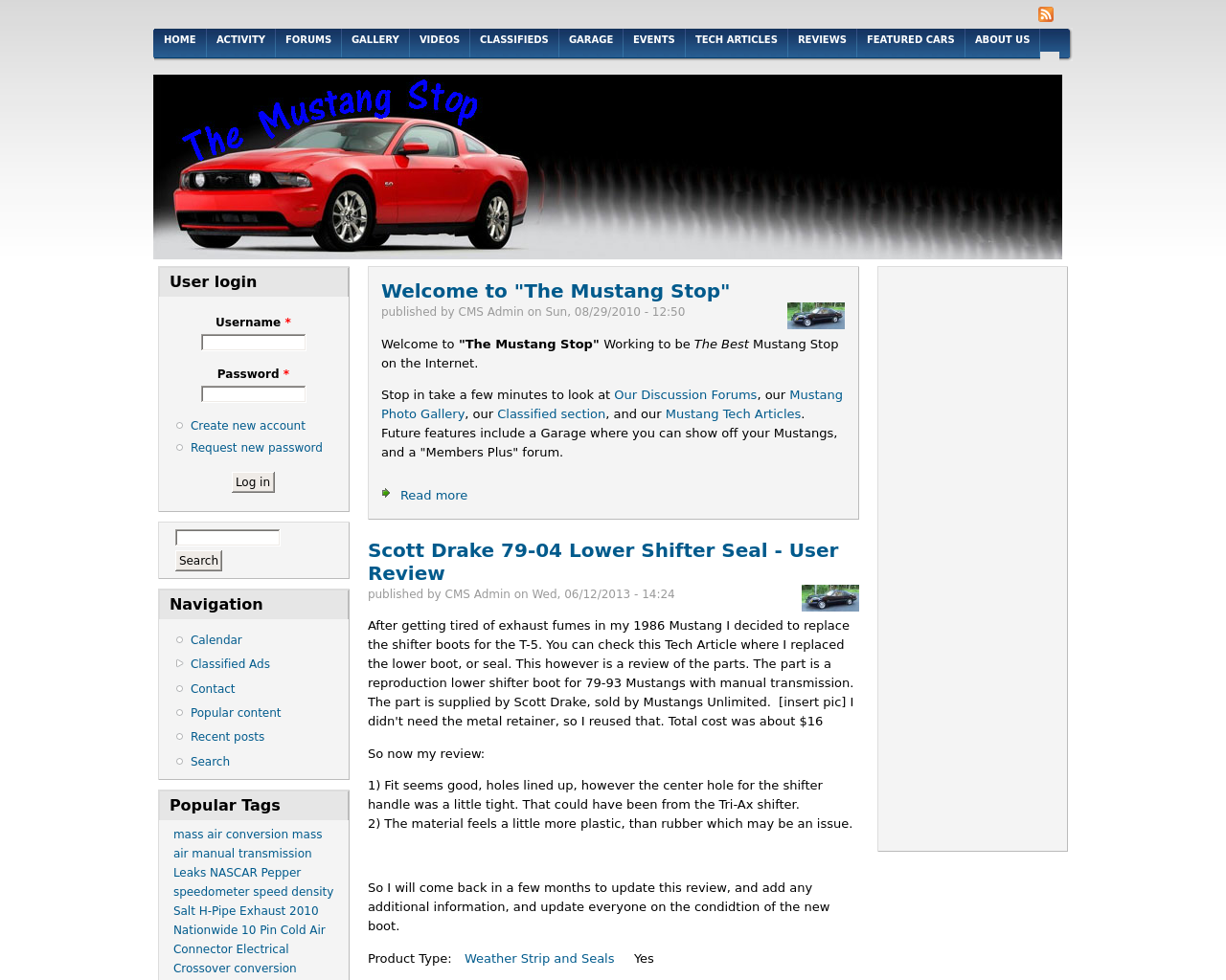 The-Mustang-Stop-Advertising-Reviews-Pricing