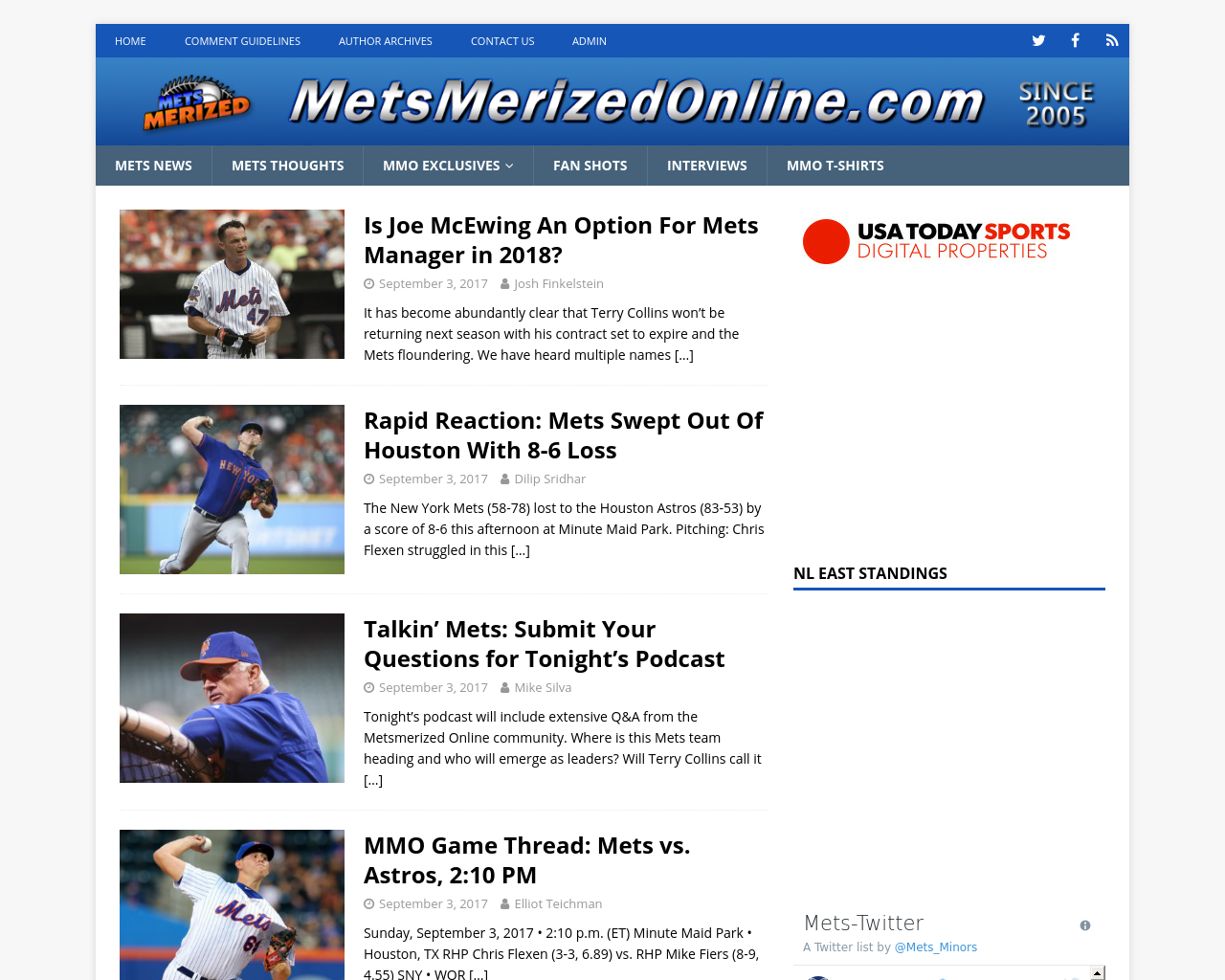 Mets-Merized-Online-Advertising-Reviews-Pricing