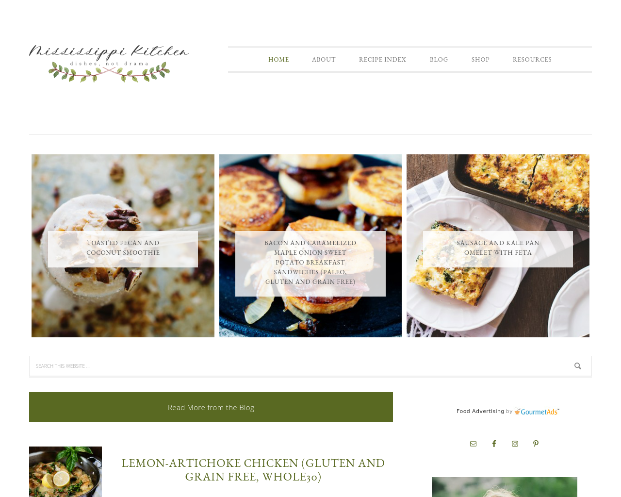 Mississippi-Kitchen-Advertising-Reviews-Pricing