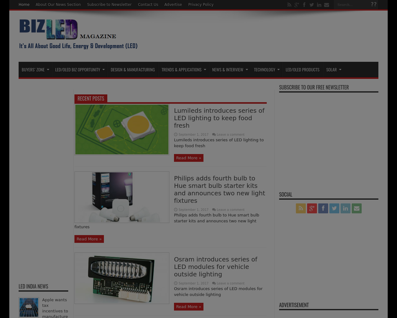 bizLED-Advertising-Reviews-Pricing