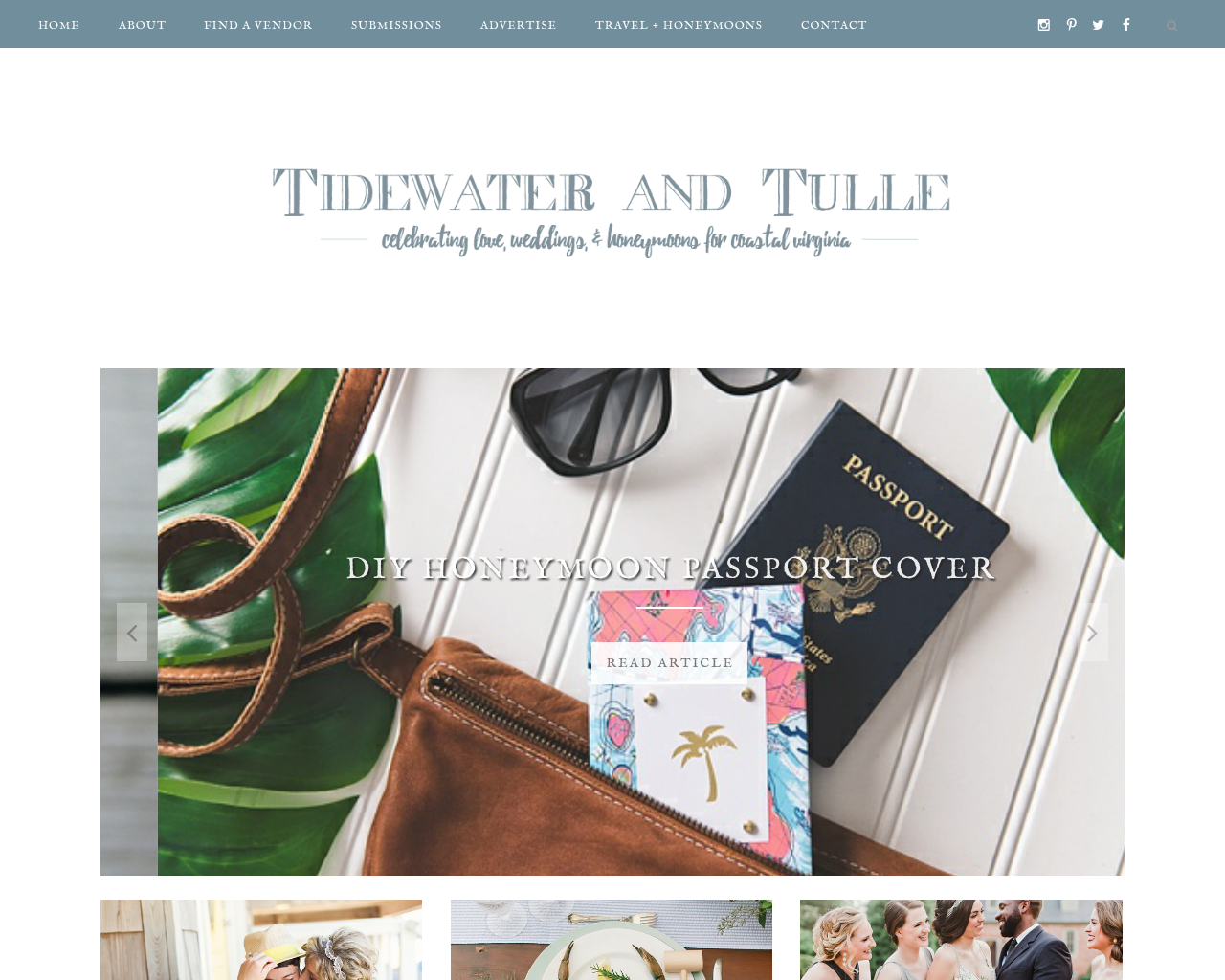 Tidewater-and-Tulle-Advertising-Reviews-Pricing