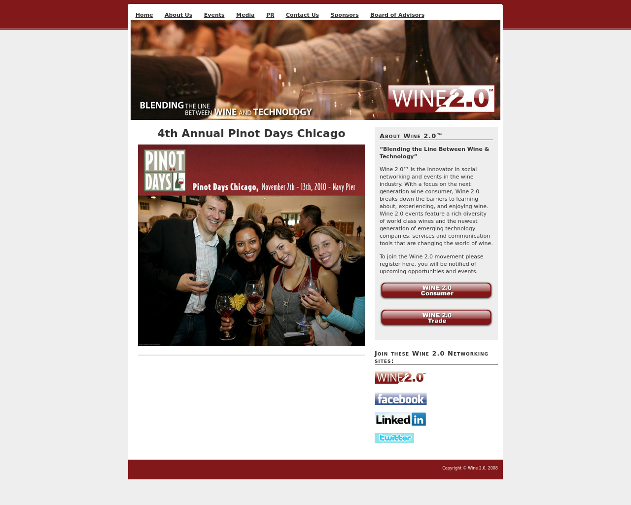 Wine-2.0-Advertising-Reviews-Pricing
